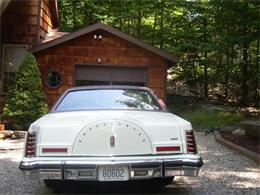 Picture of 1979 Mark V - $18,000.00 Offered by Classic Car Guy - EAC3