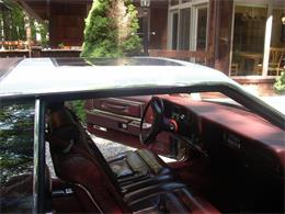 Picture of 1979 Lincoln Mark V - $18,000.00 - EAC3