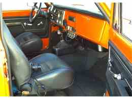 Picture of '72 C/K 30 - EACB