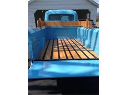 Picture of Classic 1951 Ford F100 located in San Luis Obispo California Offered by Classic Car Guy - EACD