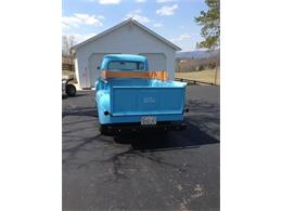 Picture of '51 Ford F100 Offered by Classic Car Guy - EACD
