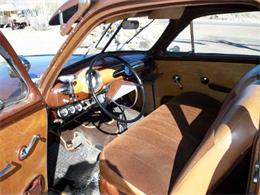 Picture of Classic 1951 Ford Woody Wagon located in California Offered by Classic Car Guy - EACH