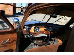 Picture of 1951 Woody Wagon located in San Luis Obispo California - EACH