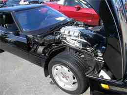 Picture of '91 Corvette - EADX