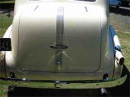 Picture of Classic '37 Pontiac Sedan - $69,000.00 - EADZ