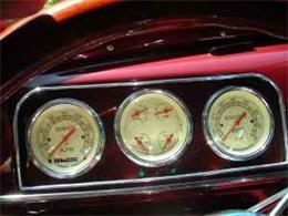 Picture of Classic 1937 Pontiac Sedan - $69,000.00 - EADZ
