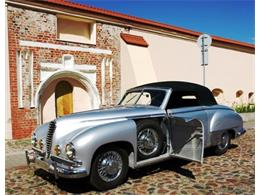 Picture of '40 300 Offered by Classic Car Guy - EAE5