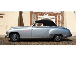 Picture of Classic 1940 300 Offered by Classic Car Guy - EAE5