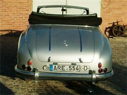 Picture of Classic 1940 Mercedes-Benz 300 Offered by Classic Car Guy - EAE5