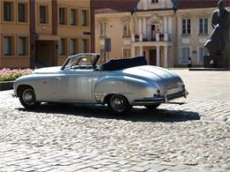 Picture of Classic '40 300 Offered by Classic Car Guy - EAE5