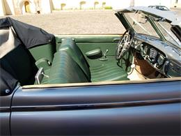 Picture of 1940 Mercedes-Benz 300 located in San Luis Obispo California Auction Vehicle - EAE5