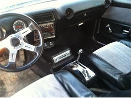 Picture of '76 Cutlass - EAEM