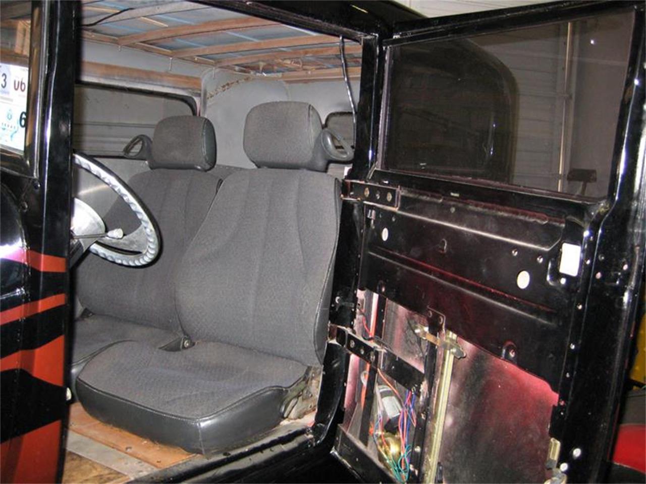 Large Picture of Classic '29 Tudor located in California - $46,000.00 - EAF9