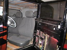 Picture of Classic 1929 Ford Tudor located in San Luis Obispo California Offered by Classic Car Guy - EAF9