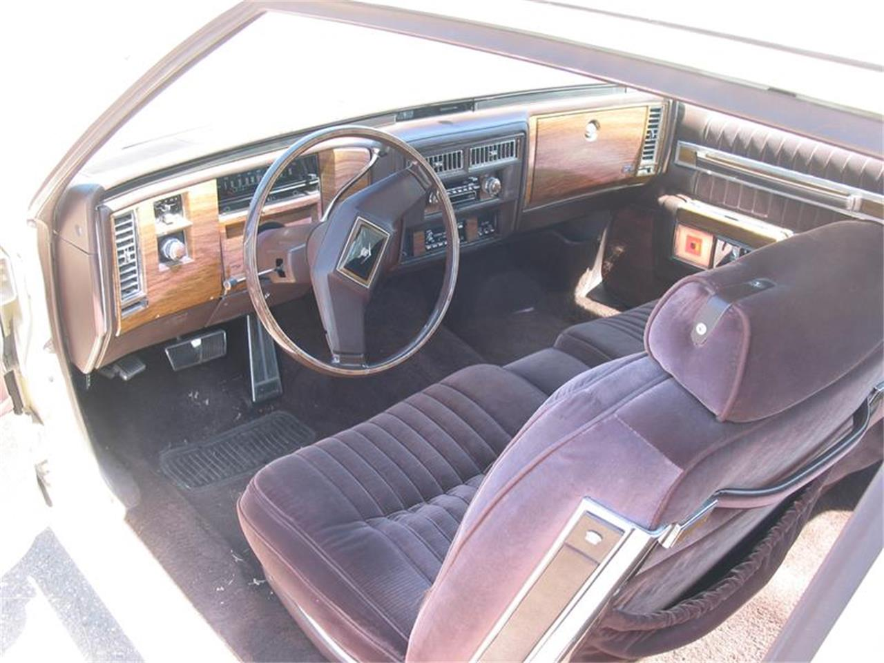 Large Picture of '83 Cadillac Pickup Offered by Classic Car Guy - EAFD