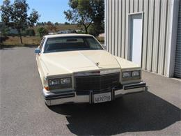 Picture of 1983 Pickup - $13,950.00 - EAFD