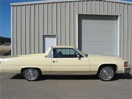 Picture of '83 Pickup located in California - $13,950.00 Offered by Classic Car Guy - EAFD