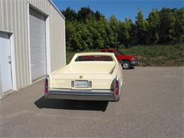 Picture of 1983 Cadillac Pickup located in California Offered by Classic Car Guy - EAFD