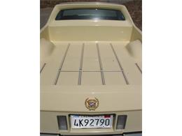 Picture of '83 Pickup located in San Luis Obispo California Offered by Classic Car Guy - EAFD