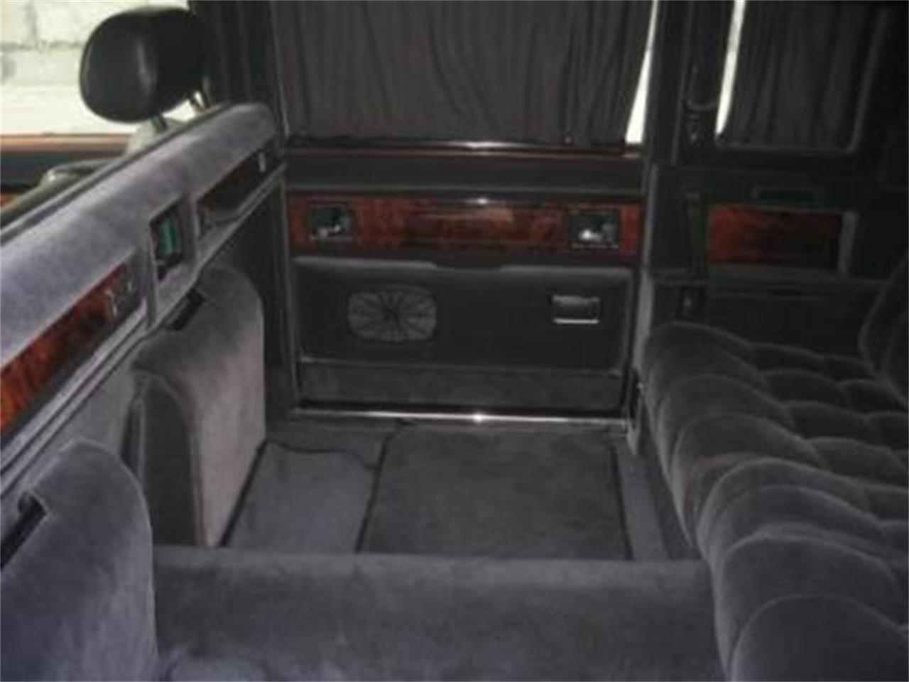 Large Picture of '89 41502 - EAFN
