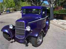 Picture of '33 F100 - EAFU