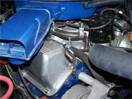 Picture of '70 Mustang - EAG3