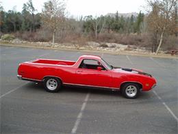 Picture of '71 Ranchero - EAGM