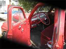 Picture of '41 Sedan - EAHK