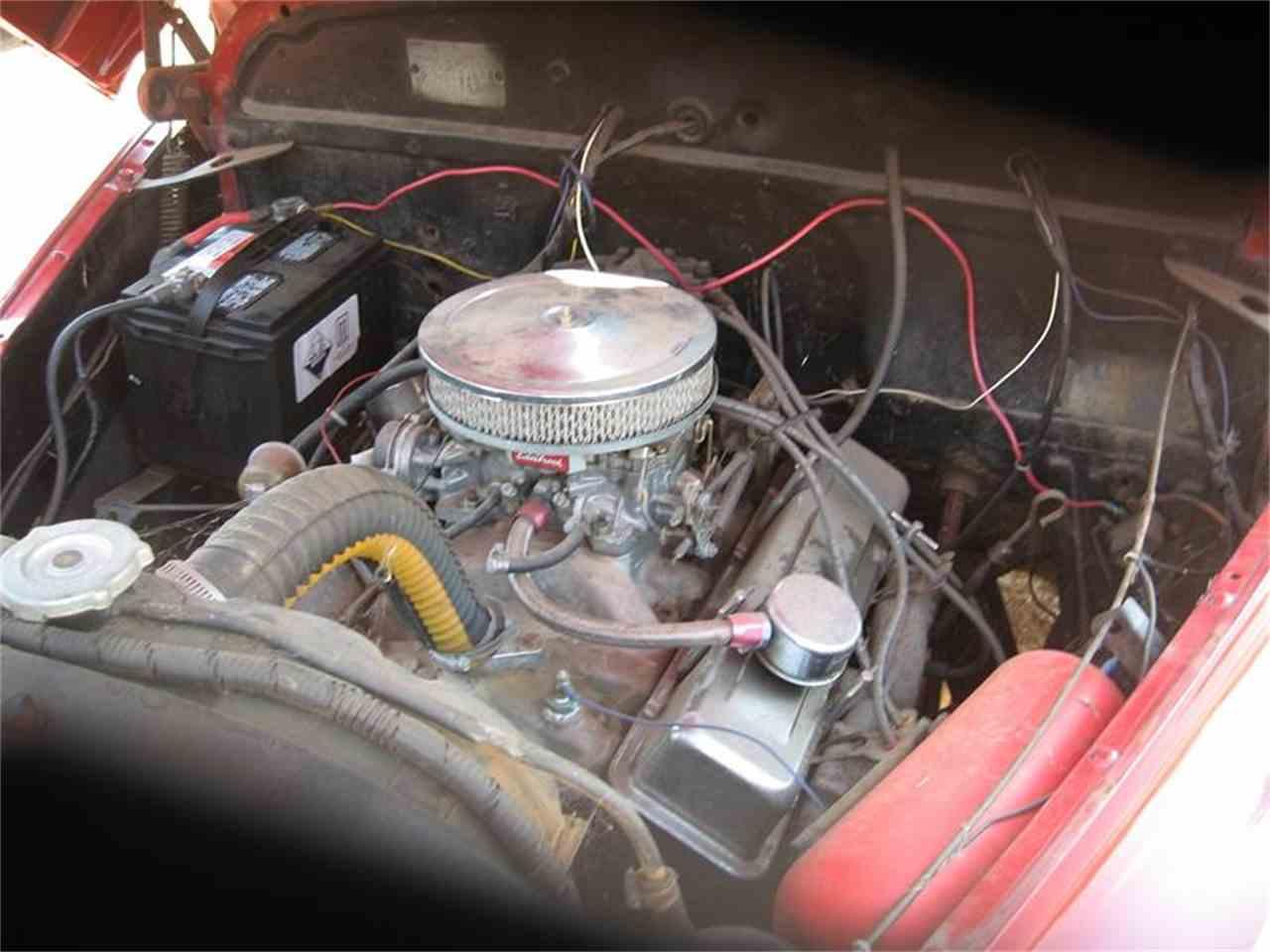 Large Picture of '41 Sedan - EAHK