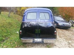 Picture of '55 F100 - EAHY