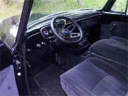 Picture of Classic 1955 Ford F100 located in California - $35,500.00 Offered by Classic Car Guy - EAHY