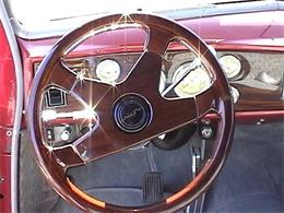 Picture of '50 Mercury 4-Dr Sedan located in San Luis Obispo California - EAIC