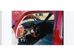 Picture of Classic '50 Mercury 4-Dr Sedan - $40,700.00 Offered by Classic Car Guy - EAIC