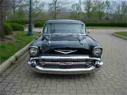 Picture of '57 Bel Air - EAJT