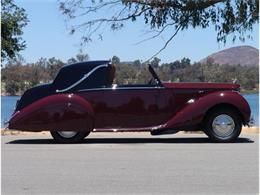 Picture of '54 Mark VI - EB7G