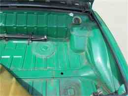 Picture of 1975 914 - $29,900.00 Offered by Classic Auto Sales - EB86