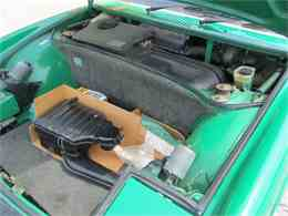 Picture of '75 Porsche 914 - $29,900.00 Offered by Classic Auto Sales - EB86