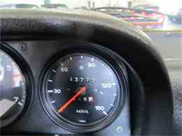 Picture of '75 Porsche 914 - $29,900.00 - EB86