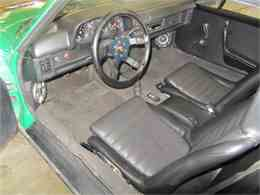 Picture of 1975 Porsche 914 Offered by Classic Auto Sales - EB86