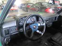Picture of '75 Porsche 914 located in Nebraska - $29,900.00 - EB86