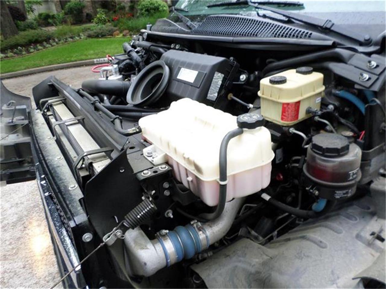 2009 Chevrolet 4500 For Sale Classiccars Com Cc 667742