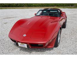 Picture of '78 Corvette - $19,995.00 - EBGP
