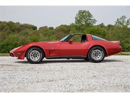 Picture of 1978 Corvette - $19,995.00 Offered by Fast Lane Classic Cars Inc. - EBGP