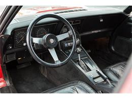 Picture of '78 Corvette Offered by Fast Lane Classic Cars Inc. - EBGP
