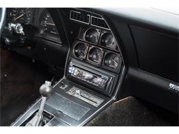 Picture of 1978 Chevrolet Corvette - $19,995.00 - EBGP