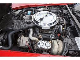 Picture of 1978 Chevrolet Corvette located in St. Charles Missouri - EBGP