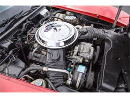 Picture of 1978 Corvette located in St. Charles Missouri - $19,995.00 - EBGP