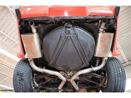 Picture of 1978 Chevrolet Corvette Offered by Fast Lane Classic Cars Inc. - EBGP