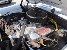 Picture of '67 Camaro - EBIF