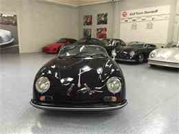 Picture of '57 Speedster - EBW7